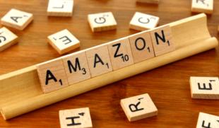 Se acercan las ofertas del Amazon Prime Day 2019