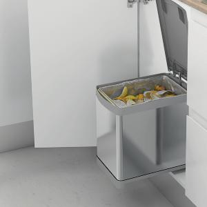 cubo-basura-cocina-limpieza